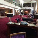 Foto di Cork International Hotel