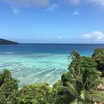Photo de Sailfish Beach Villas