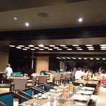 Renuka City Hotel Foto
