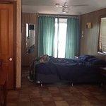 Broome Vacation Village Foto