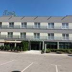 Photo of Dalmina Hotel