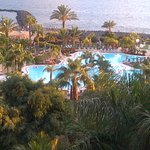 Photo of Sheraton La Caleta Resort & Spa