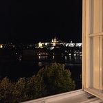 Photo de Bohemia Apartments Prague Centre