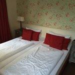 Hotel Domspitzen Foto