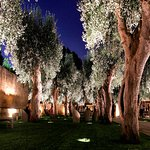 La Fiermontina - Urban Resort