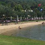 Ortunc Hotel Foto