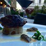 Foto di Colleoni dell'Angelo Restaurant