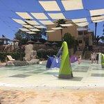 Photo de Insotel Cala Mandia Resort & Spa