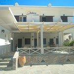 Photo of Hotel Helena