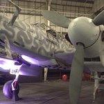 Foto de The Royal Air Force Museum London