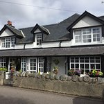 Photo of Carrmoor Guest House