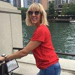 Foto di Bobby's Bike Hike Chicago