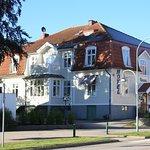 Hotel Viking Uddevalla