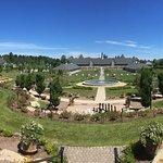 Foto de Castle Farms