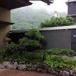 Photo de Kinunokeikoku Hekiryu