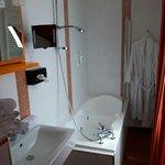 Foto de Villa Aultia Hotel & Resort