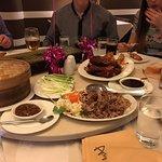 Foto de The Arch Restaurant