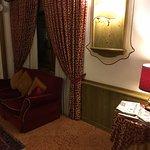 Foto de Hotel Nordik