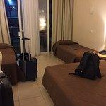 Foto di Sun Palace Hotel
