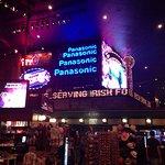 New York - New York Hotel and Casino Foto