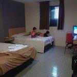 Photo of Hotel Hanya Satu