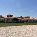 Foto de Family Beach Resort Il Girasole