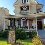 Foto Hanna House Bed & Breakfast