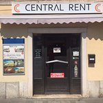 Central Rent