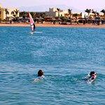 Photo of The Desert Rose Resort