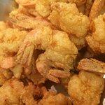 Foto de Cedar River Seafood