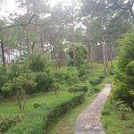 Foto de Himalayan Height Resort