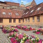 Foto di Castello e fortezza di Akershus (Akershus Slott og Festning)