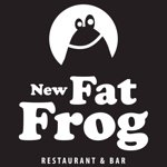 Foto de New Fat Frog