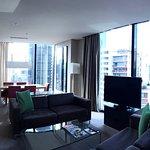 Suite 2393