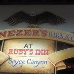 Foto de BEST WESTERN PLUS Ruby's Inn