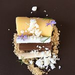 Foto de Malva Restaurante