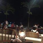 Foto de Sailing Club Nha Trang
