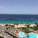 Foto de Sensimar Calypso Resort & Spa