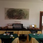 Photo de Hotel Marinaro