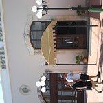 Fortezza Hotel Foto