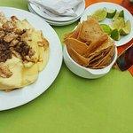 Hyatt Regency Villahermosa