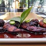 Photo of Azul Madera Ceviche Bar & Grill