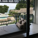 Фотография Devasom Hua Hin Resort