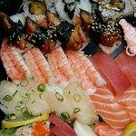 Photo of Iron Sushi