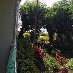 寶塔希洛灣酒店