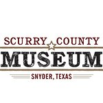Scurry County Museum