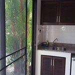 Foto de Phuket Riviera Villas
