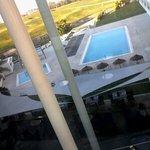 Photo de Aldeia dos Capuchos Golf & Spa