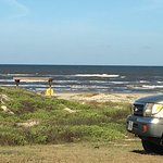 Padre Island National Seashore Photo