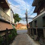 Photo de Tamarind